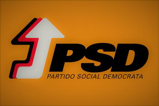 Lenny Apoia PSD de Vila Pouca de Aguiar