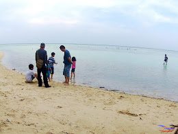 family trip pulau pari 140716 GoPro 17