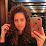 Carla Lemos's profile photo