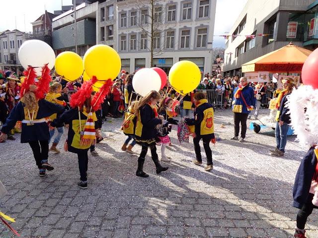 2014-03-02 tm 04 - Carnaval - DSC00285.JPG