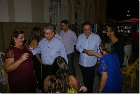 festa de santana caico 2016 (9)