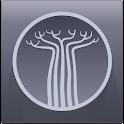 Baobab Multi-Title Demo