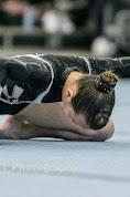 Han Balk Fantastic Gymnastics 2015-9198.jpg
