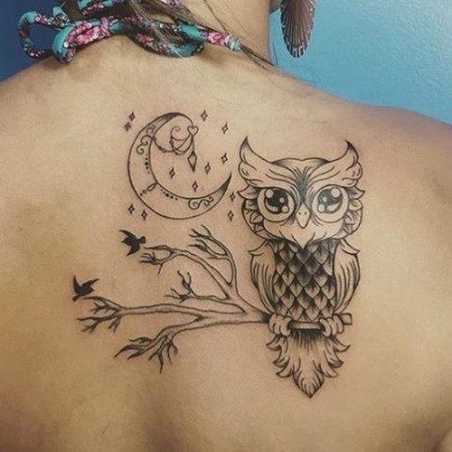 esta_linda_coruja_e_a_lua_tatuagem_para_mulheres