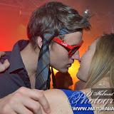 HTL-Pinkafeld0286filmen_at.jpg