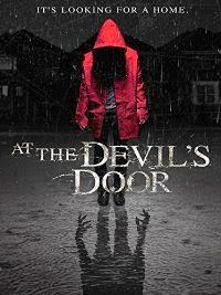 At the Devil's Door 2014