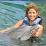 Mariflor Ramirez's profile photo