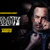 """MOVE OVER, JOHN WICK & TAKEN, THE NEW ACTION-THRILLER """"NOBODY"""" HAS A NEW HERO FOR THOSE WHO ENJOY VIOLENCE MIXED WITH HUMOR"""
