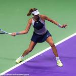 Garbine Muguruza - 2015 WTA Finals -DSC_6419.jpg