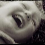 Karl-Laughing---Grass.jpg