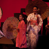 2014 Mikado Performances - Macado-20.jpg