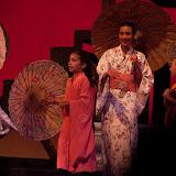 2014 Mikado Performances - Macado-20.jpg
