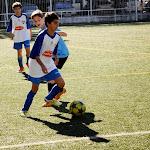 Infantil F 13.jpg