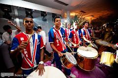 Foto 2183. Marcadores: 06/11/2010, Casamento Paloma e Marcelo, Escola de Samba, Rio de Janeiro, Uniao da Ilha