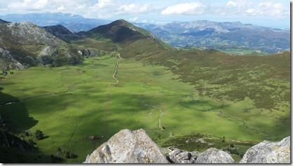 Picos_Covadonga_(12-9-2017) (17)