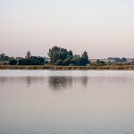 20140801_Fishing_Bochanytsia_009.jpg