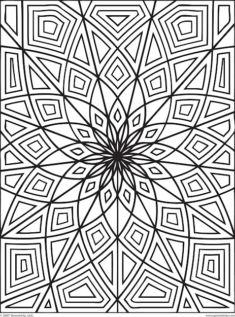 Cool Colouring Pages Ora Girlsdocoloring