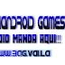 Nossos LOGOS - Blog Configuracoes