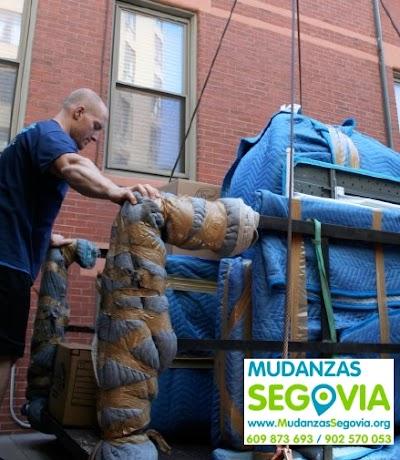 Mudanzas y Embalajes en Segovia.jpg