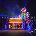 wooden-light-parade-mierlohout-2016074.jpg