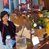 Science-Exhibition (5).JPG