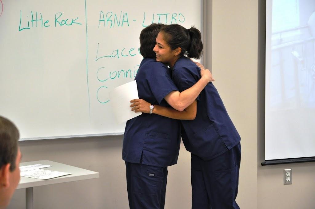 CNA Apprenticeship Summer 2011 - DSC_0020.JPG