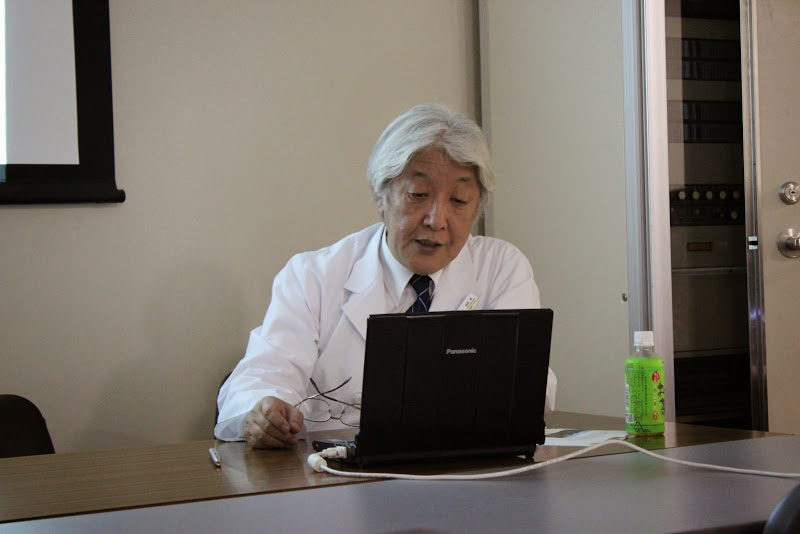2014 Japan - Dag 9 - marjolein-IMG_1338-0140.JPG