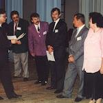 193-Együttélés 1995 kongresszus.jpg