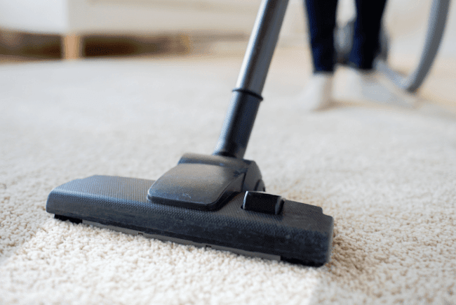 Suggestions Prior To Buying A Vacuum in Swansea