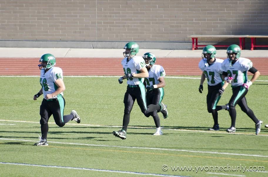 2012 Huskers at Broncos - _DSC6825-1.JPG