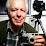 Giorgio Birelli's profile photo