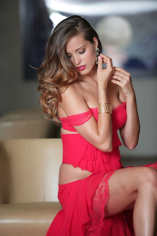 Petra Nemcova(pretty girls-6photos)6
