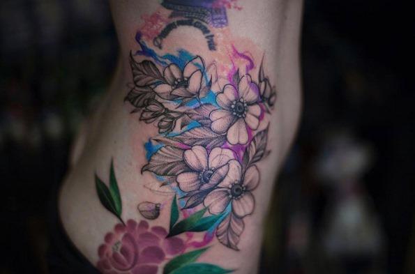 estas_flores__mo_livre