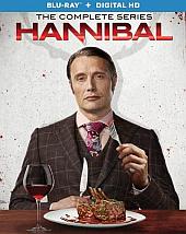 Hannibal[3]