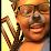 Mataija Dorsey's profile photo