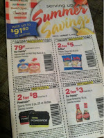 blogger image  1595222485 July SunMart Coupon Book