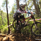 2011 Baw Baw DH Nationals 016.jpg