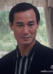 Wai-Man Chan / Chen Huimin  China Actor