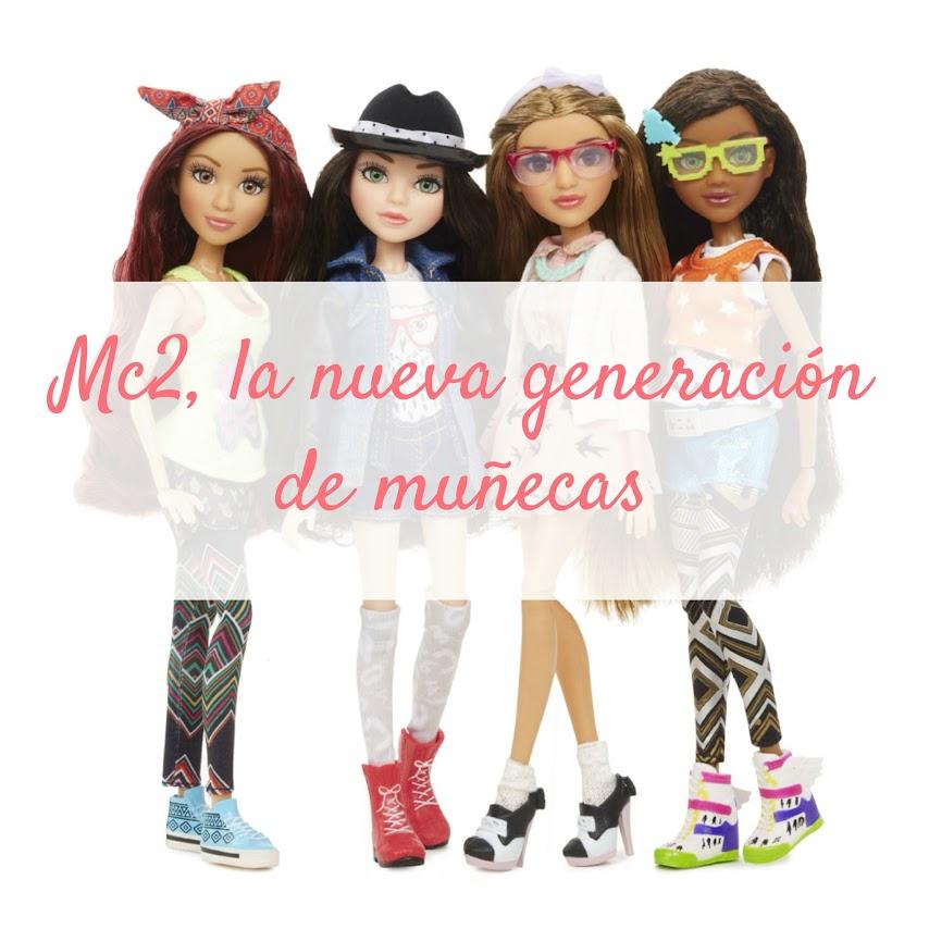 famosa-juguetes-muñecas-ciencia-mc2-serie-netflix-project