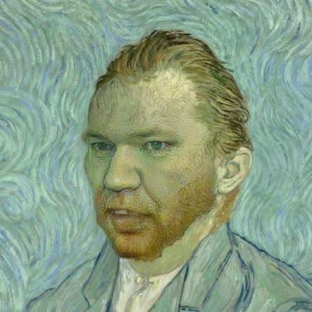 Igor Green