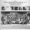 08 1957-4 Uganda Students.jpg