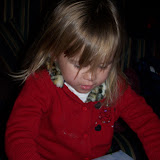 Christmas 2006 - 100_0929.JPG