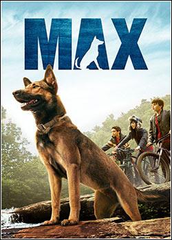 Baixe imagem de Max (Dual Audio) sem Torrent