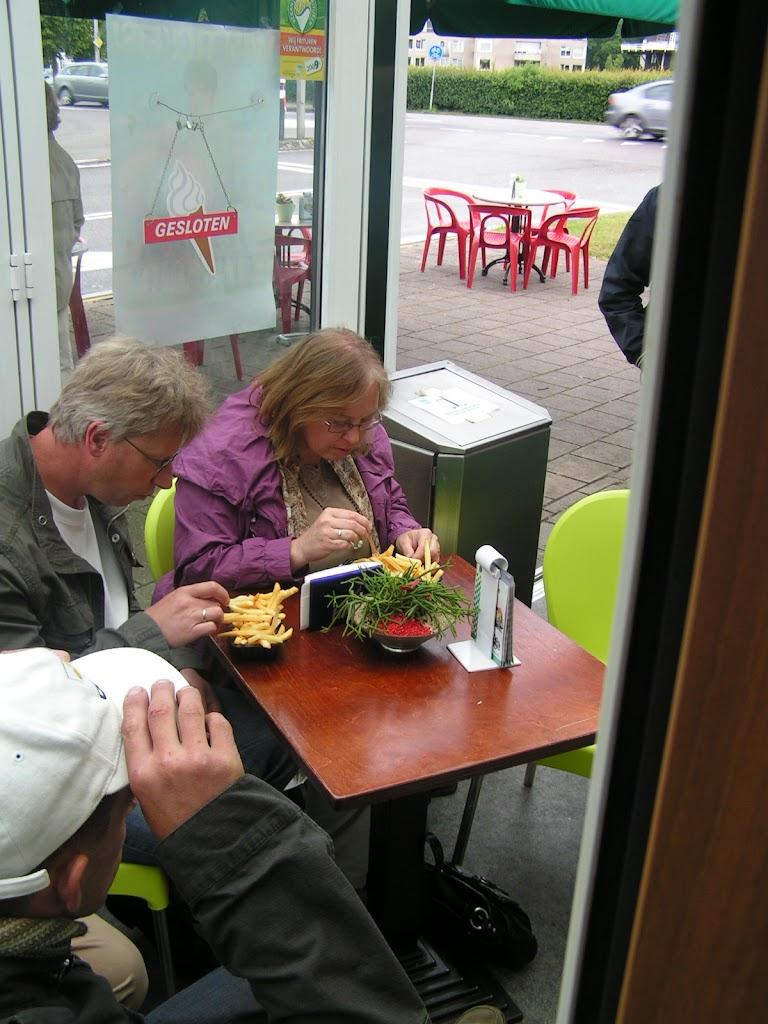 Weekend Drenthe 2009 - 043.JPG