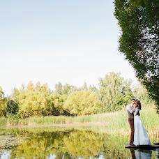 Wedding photographer Leonid Aleksandrov (laphotographer). Photo of 27.11.2018