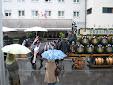 KORNMESSER GARTENERÖFFNUNG MIT AUGUSTINER 2009 004.JPG