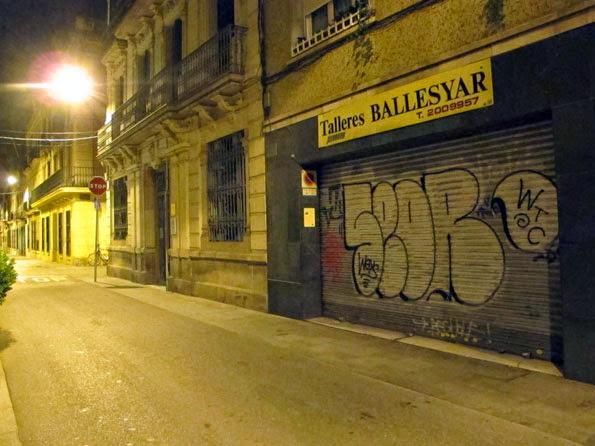 seor_wtc_graffiti_mtn11