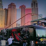 Centurion catalogue shoot in Las Vegas - IMG_5241.JPG