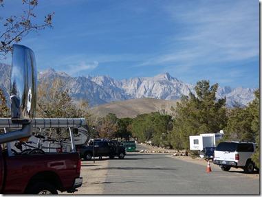 Boulder Creek3