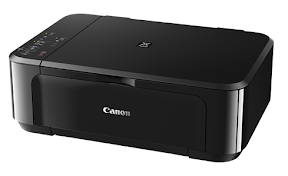 canon pixma mg3660 driver download support drivers. Black Bedroom Furniture Sets. Home Design Ideas
